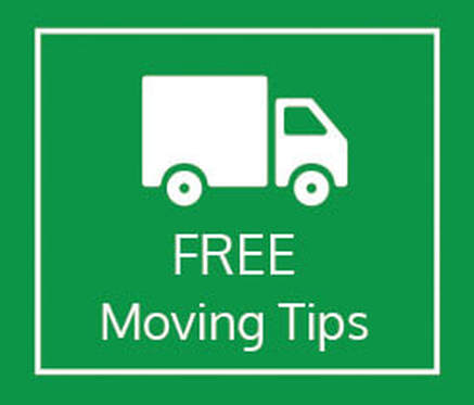 Image depicting moving tips